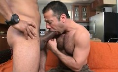 Mexican twinks with big ass movie and big gay sexy mixed dud