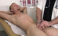 Free gay doctor visit movies and gay doctor sucks young cock