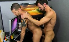Monster fucks guy gay The hunky young jock gets his weenie s