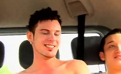 Gay tubes tv new video twink masturbation and porn big penis