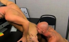 Boys wrestling with dicks videos and dick milking machine an