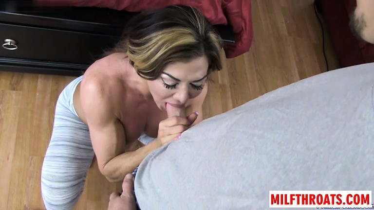 words... super, magnificent jenna haze ass anal you migraine today? The
