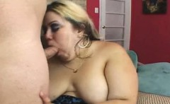 Mistress Monique Sucking Dick And Ride