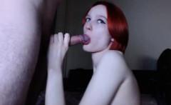 Amateur 18yo Webcam Teen New 19