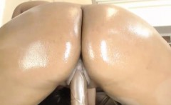 Big boobed milfs enjoy fisting and masturbation play