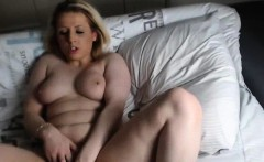 Blonde MILF Squirt See More = CAMBIRDS DoT CoM