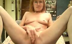 Sexy Chubby Ass Amateur Girl Webcam