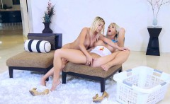 Brazzers - Hot And Mean - My Boyfriends Mom s