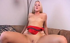 Alexis' Doggystyle Sex Video - Alexis' Doggystyle Sex Video