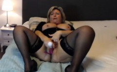Mature couple hardcore webcam - THEWILDCAM. COM