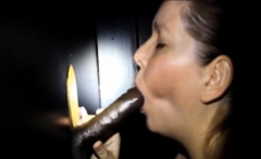 BLOWJOB CUMSHOT GLORYHOLE COMPILATION PART 2