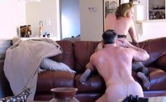 Mid Eastern Hidden Sex Voyeur Video