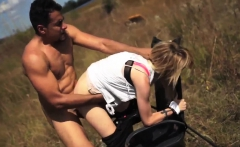Throat teen rough hd and white slave spanking interracial xx