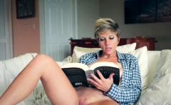 Anal humiliation punishment and rough robber xxx Some of the