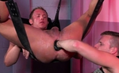 Gay fisting young gallery tube and with bdsm sex video mp4 m
