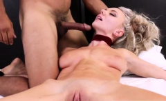 Rough gangbang ass licking Decide Your Own Fate