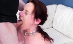 Extreme sloppy anal first time Your Pleasure is my World
