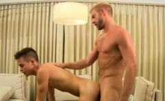 America fuck and gay sex video Andy Taylor, Ryker Madiplayma