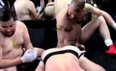 Gay With Big Booty Sex Xxx Fists And More Fists For Dick Hun