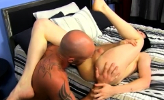 Emo gays porn movie first time Horny youthfull youngster Tyl