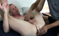Gay Twin Crony's Pal's Brother Porn Tube First Time All This