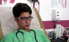 Teen boy medical fetish free full movie and mast gay sexy nu