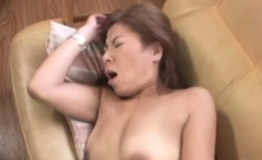 Hairy aged slut gets fucked hard in plenty of poses