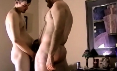 Gay anal sex socks broke boys and trade of in russia He's he