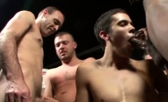 Young rican boy cum and big boys fuck gay sex movie first ti