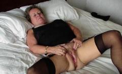 ILoveGrannY Amateur Old Mom Porn Pictures Slideshow