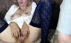 Alice Blonde Amateur Mature Solo Ftv girl