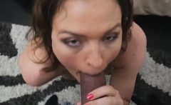 Mom facial by ally's comrade xxx Krissy Lynn in The Sinful S