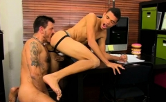 Video of xxx gay porn south africa first time Robbie isn't s