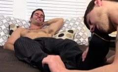 Sex boys buttocks movie and gay with disabled video movies H