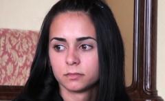 Mischievous woman fucks in a non-stop hardcore