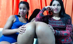 A very latin group sex Nasty Pictures