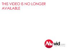 Voyeur Video With Busty Amateur Girl