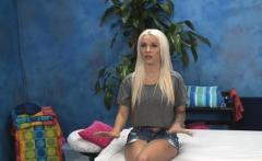 Meat rams foxy blonde teen hottie Stevie Shae's sissy hard