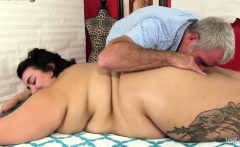 Jeffs Models - Massage Compilation 1