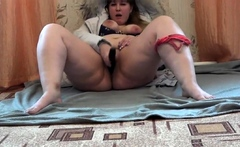 Fat bbw toys pussy live web cam chat