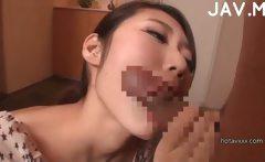japanese babes fucking