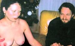 Cum tribute to Mrs Colette Choisez (make the same)