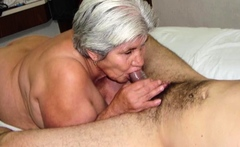 Hellogranny Latin Nudes Of Hot Amateur Porn Makers