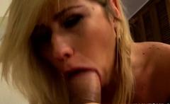 Big Tits Latina Wife In Honeymoon Home Video