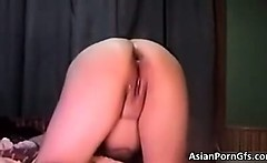 Hot nasty sexy chubby babe gets fucked